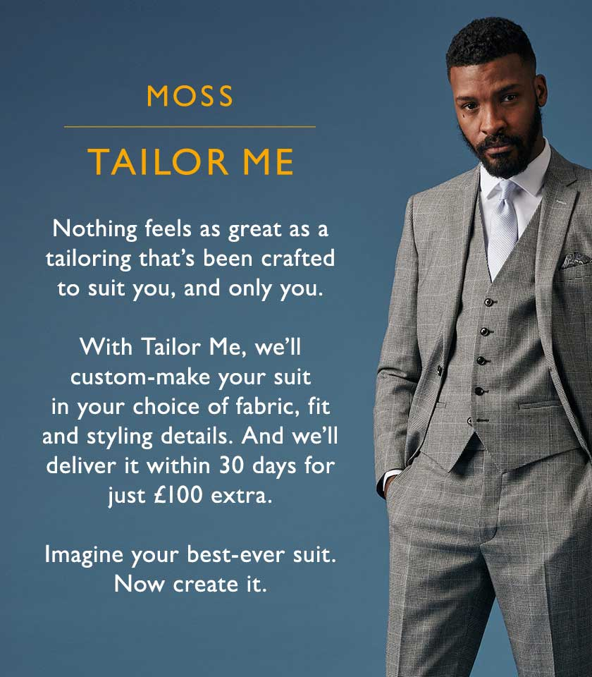 Outstanding Moss Bros Wedding Suit Hire Prices Crest - Wedding Dress ...
